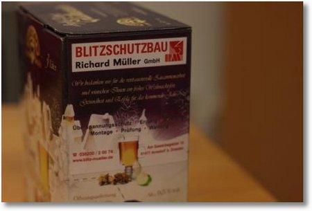 blitzmueller