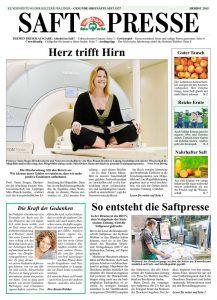 thumbnail of SaftPresse2015_Web