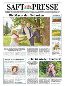 thumbnail of SaftPresse2016-2_Web