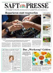 thumbnail of SaftPresse_Web (2)