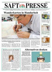 thumbnail of SaftPresse_Web (5)