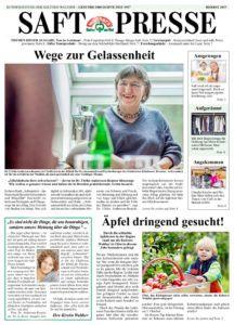 thumbnail of SaftPresse_Web_Herbst2017