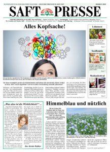 thumbnail of SaftPresse_Web_Herbst2018