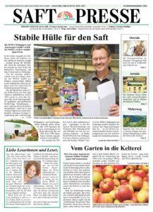 thumbnail of SaftPresse__WEB_SommerHerbst2011