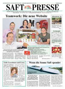 thumbnail of SaftPresse_web (4)