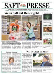 thumbnail of SaftPresse_web_Sommer2013