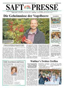 thumbnail of saftpresse-herbst