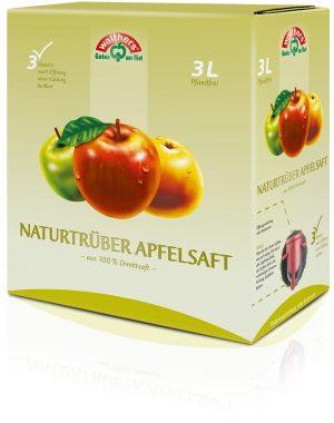 Apfelsaft_Natur.jpg