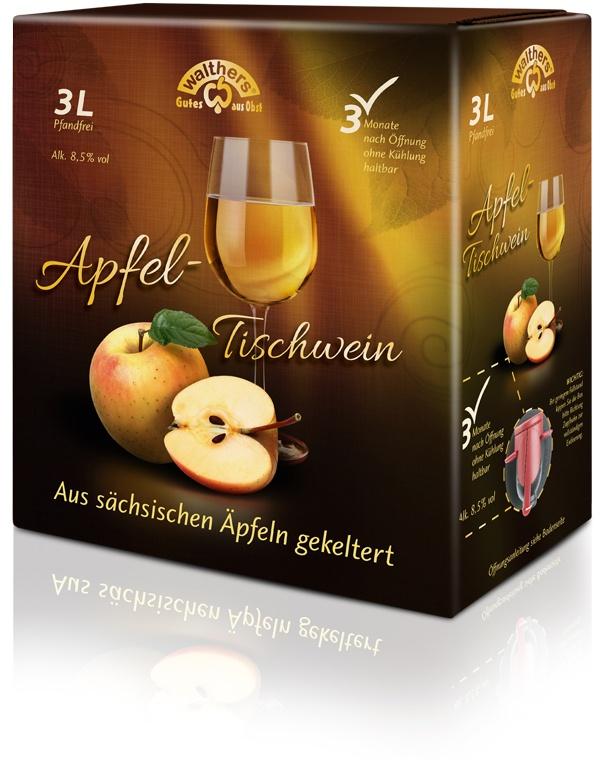Apfelwein.jpg