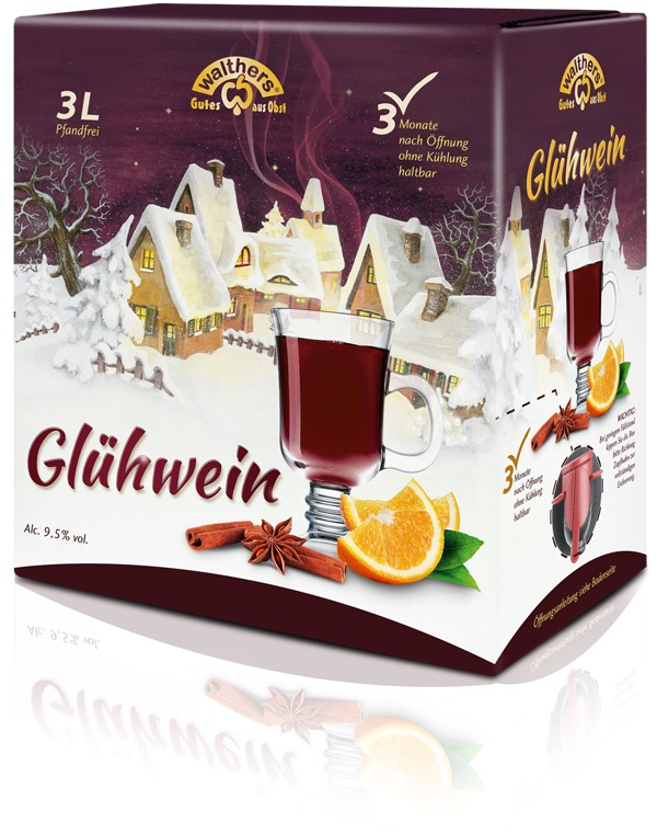 Box_Gluehwein.jpg