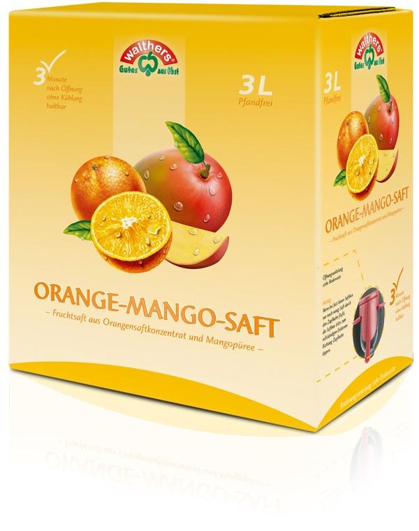 OrangeMango.jpg